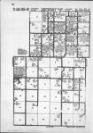 Map Image 010, Nowata County 1972